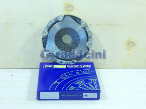 Placa presiune   - producator SECO cod 94582131