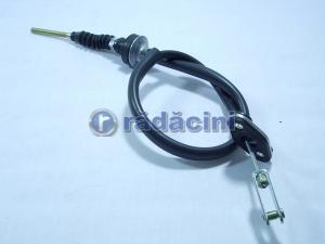 Cablu ambreiaj  - producator Parts Mall cod 94582185