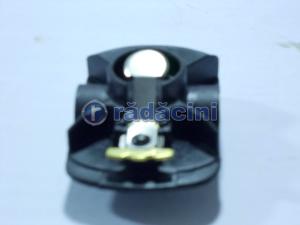 Rotor delco  - producator PARTS MALL cod 33310A78B00-000