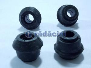 Bucsa bara stabilizatoare fata  - producator PH cod 42451A70B00-000