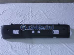 Spoiler spate  - NBN (model numar mic E63 - fara lampa ceata) cod 71811A78B10-5PK