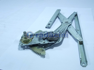 Macara geam spate dr  - NBN cod 83510A78B00-000