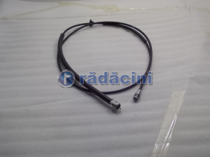 Cablu vitezometru  - NBN cod 94582778