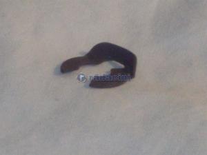 Siguranta bolt pedala  cod 94535166