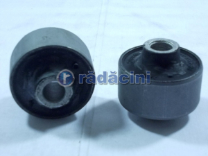 Bucsa bascula (plina)  cod 96298000