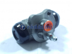 Cilindru frana spate   - producator X2 China cod 96312155
