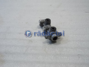 Cilindru principal  (fara ABS) cod 426299