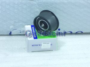 Rola curea distributie (fixa)  - producator GMB cod 09128738