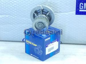 Pompa apa  - producator Valeo cod 92064250