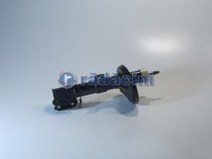 Amortizor spate stg  (fara ABS) cod 96225886