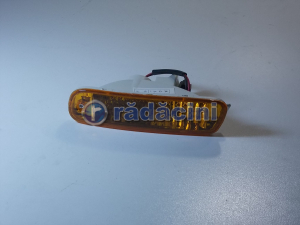 Lampa semnal fata stg  - producator PARTS MALL cod 96206628