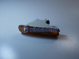 Lampa semnal fata dr  - producator PARTS MALL cod 96206629