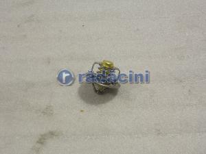 Termostat 15 - NBN cod 96143939