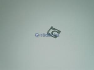 INEL CABLU SCH VIT /[CV] cod 94535126