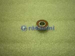 Rulment demaror cu bile  cod 09440924