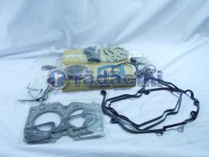 Set Garnituri motor cod 10105AA280