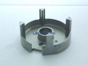 Armatura (piesa polara) bobina delco  cod 10495801