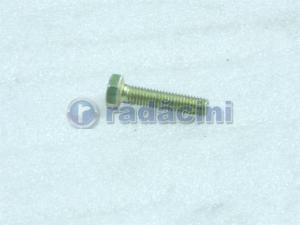 Surub M8X1.25(Toba mijloc) cod 11043323