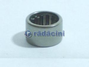 Bucsa carcasa A electromotor  - producator KAP cod 110526