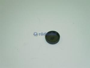 Dop chiulasa circuit ungere   1.4 sohc cod 94580062