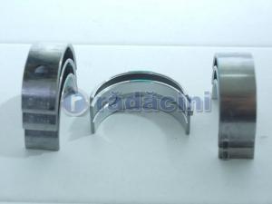 Set cuzineti palier std  cod 12300-61810-0A0