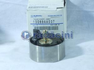 Rola curea distributie cod 13069AA037