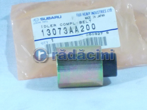 Rola distributie nr.3 cod 13073AA200