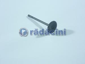 Supapa admisie  3.0 cod 13201AA521