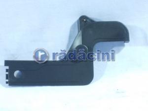 Capac curea distributie cod 13573AA091