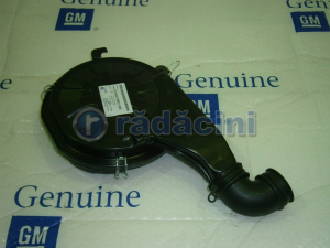 Carcasa filtru aer   cod 13700A78B01-000