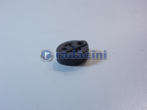 Tampon toba evacuare - producator PH cod 14281-79010