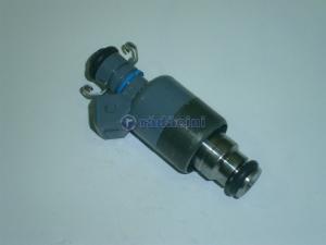 Injector benzina  18 cod 17102058