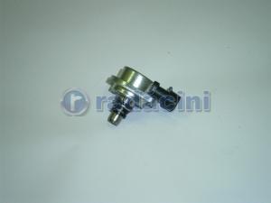 Solenoid abs pe modulator  I cod 18021779