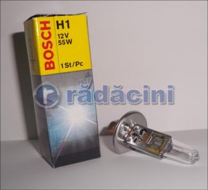Bec far H1(12V 55W)