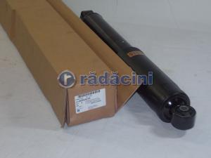 Amortizor spate  C140 - producator Mando cod 20924216
