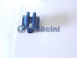 Bobina inductie cod 22433AA500