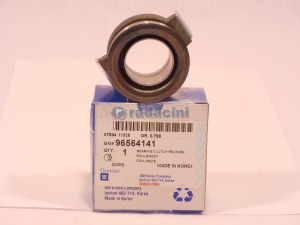 Rulment presiune   - producator VALEO cod 23265-78B00-000