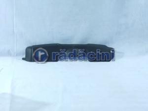 Carcasa curea alternator cod 23774AA005