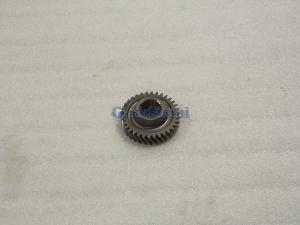 Pinion viteza 4  cod 24341-78B00-000