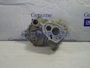 Carcasa cutie viteza (roata)  cod 24721-78B00-000