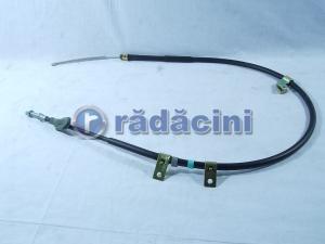Cablu stg frana mana cod 26051SA010