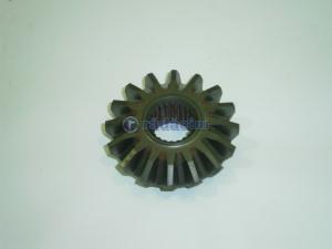 Pinion diferential  cod 27341-78B00-000