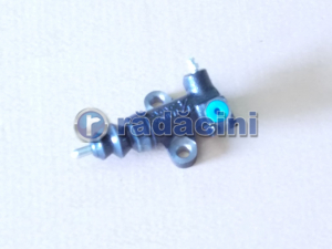 Cilindru ambreiaj cod 30620AA042
