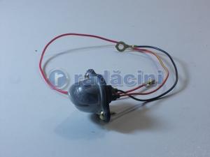Lampa numar  cod 35910-83D10-000
