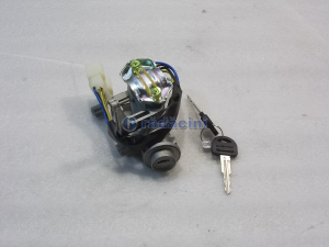 Contact pornire motor   cod 37100-70821-000