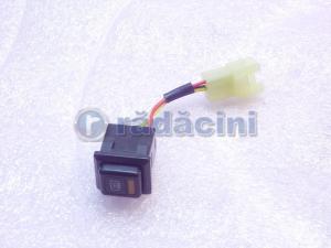 Contactor  cod 37860-83D20-000