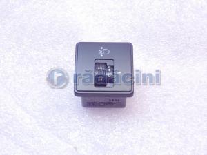 Contactor reglaj far  cod 39000A78B01-000