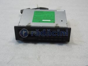 Radiocasetofon  cod 39101A78B43-000