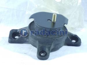 Tampon motor cod 41022AG03B