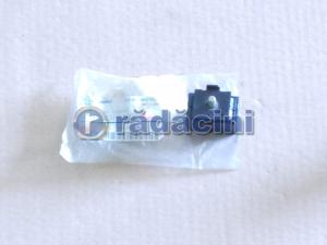 Tampon motor cod 41023FE000